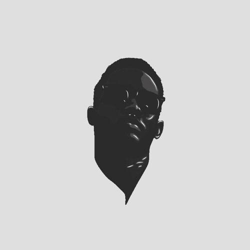 avatars-000151213456-nu9fjp-t500x500.jpg (500×500)