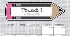 calendrier par périodes - zone A.pdf
