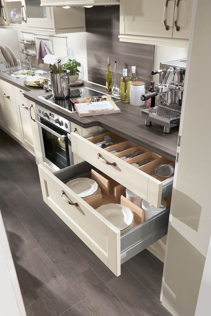 Spectacular SMC Kitchens Pontyclun are the exclusive suppliers of Nobilia Kitchens Come and see our showroom