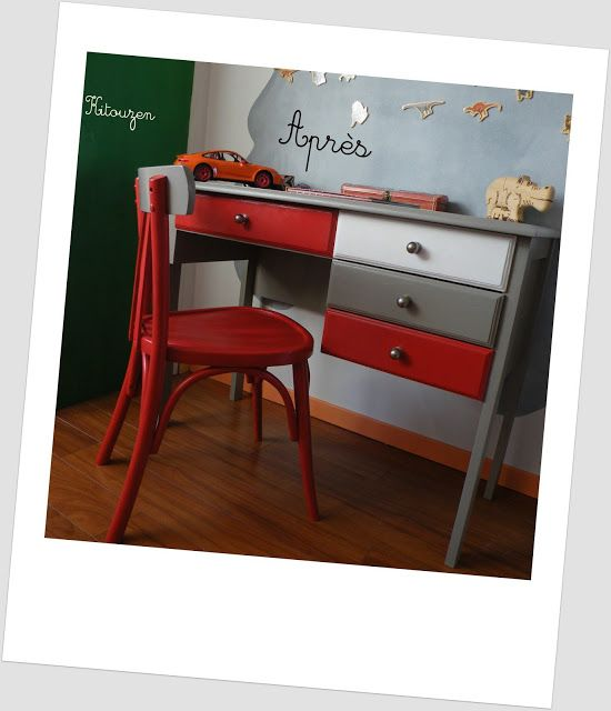 bureau enfant vert baudet bureau bb enfant pat patrouille bureau enfant bois with bureau enfant. Black Bedroom Furniture Sets. Home Design Ideas