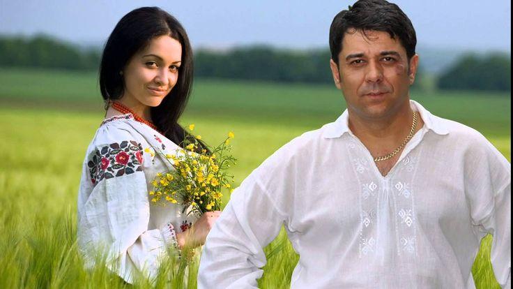 █▬█ █ ▀█▀  Ghita Munteanu - Dragostea de la distanta  nou 2015