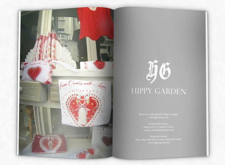 Find Croatian Souvenirs at HIPPY GARDEN Showroom Masarykova 5, Zagreb http://www.hippygarden.net/hr/product-category/croatian-souvenir/ Behance Project: https://www.behance.net/gallery/28704647/From-Croatia-with-Love-Croatian-Souvenir #hippygarden #croatia #souvenir #love