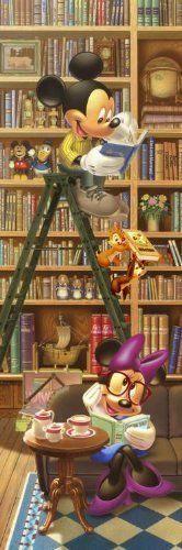 Saudações a todos! Olha que coisa boa: minha coleção de livros está cada vez maior! :D Porém, estou com um probleminha em relação à isso. Acredito que alguns de vocês, amantes de livros, tenham já …