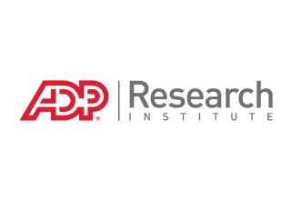 Click on this pin to be linked to the ADP Research Institute website.   #ADP #ADPRI #Reaserch #HCM #HR #Payroll #Innovative #strategic