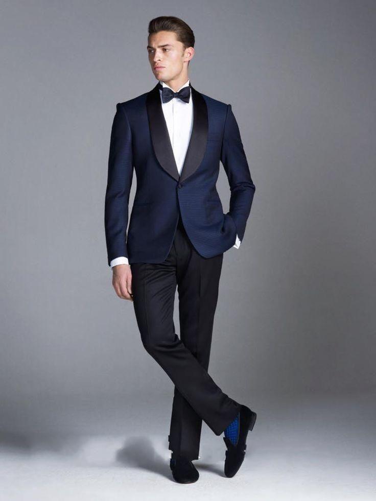 Best 25  Cheap suits for men ideas on Pinterest   Cheap mens suits ...