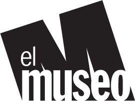 El Museo del Barrio - Visit the Museum of the City of New York first and receive free admission.