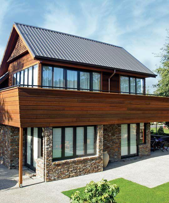 Metal Roofing Sheet Masonry Materials,Corrugated Sheets For Roofing Price,Sheet  Metal Roofing   Buy Metal Roofing Sheet,Corrugated Sheets For Roofing Price  ...