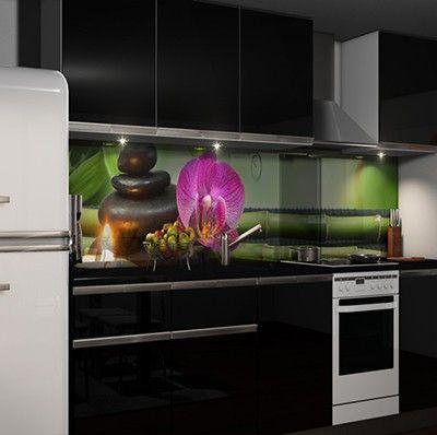 ber ideen zu klebefolie auf pinterest dekorfolie wc deckel und m bel klebefolie. Black Bedroom Furniture Sets. Home Design Ideas