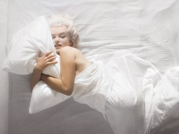 Marilyn Monroe zoals je haar nog nooit eerder gezien hebt! Dat kan nu, in de Eduard Planting Gallery in Amsterdam.