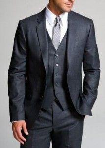 23 best Pearce Ackerman images on Pinterest | Blue suits, Menswear ...