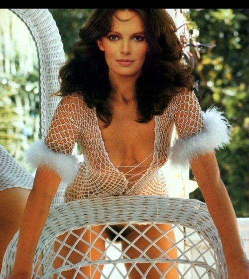 Jaclyn Smith - Nude Celebrities Forum FamousBoardcom