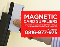 smart card security , harga plastik id card dan tali, custom plastic card printing, stripe card swiper, magnet gifts, card magnetic, plastic card company, stripe pos, jual id card, msr card writer, gambar id card, buat id card, model kunci pintu , msr encoder, transparent business cards, plastic, magnetic stripe encoder, order plastic cards, magnetic stripe cards for sale, pvc card,