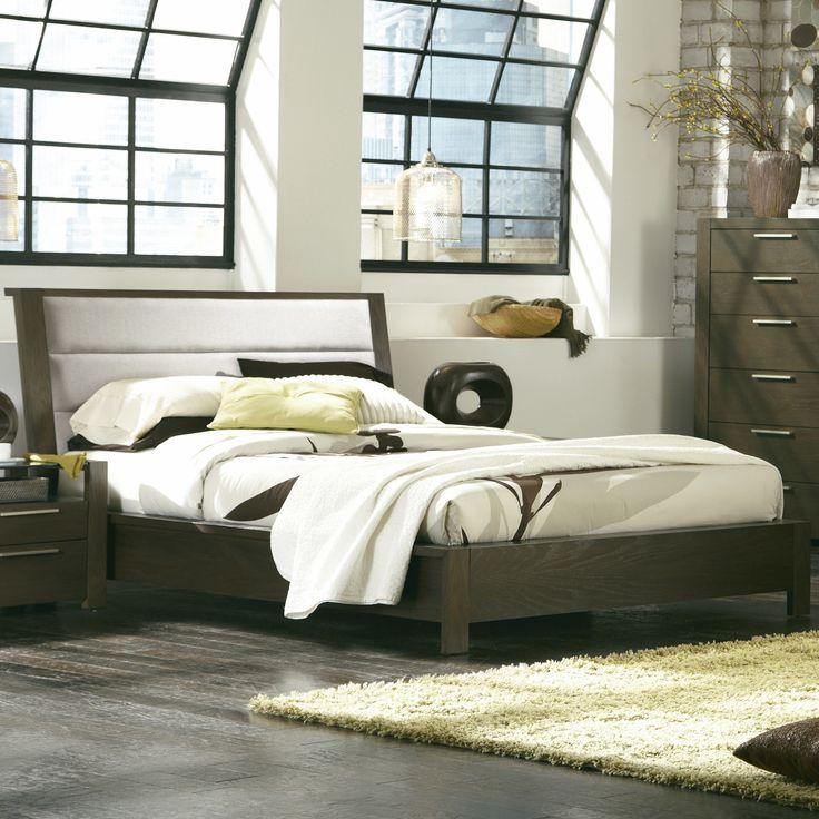 131 Best Master Bed Chamber Images On Pinterest Platform Beds Master Bedroom And Bedroom Sets