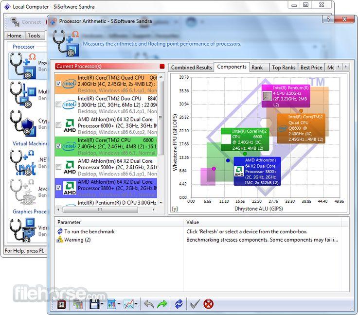 Download Download Free Soho Font Family Rar Software Cnet | Peatix