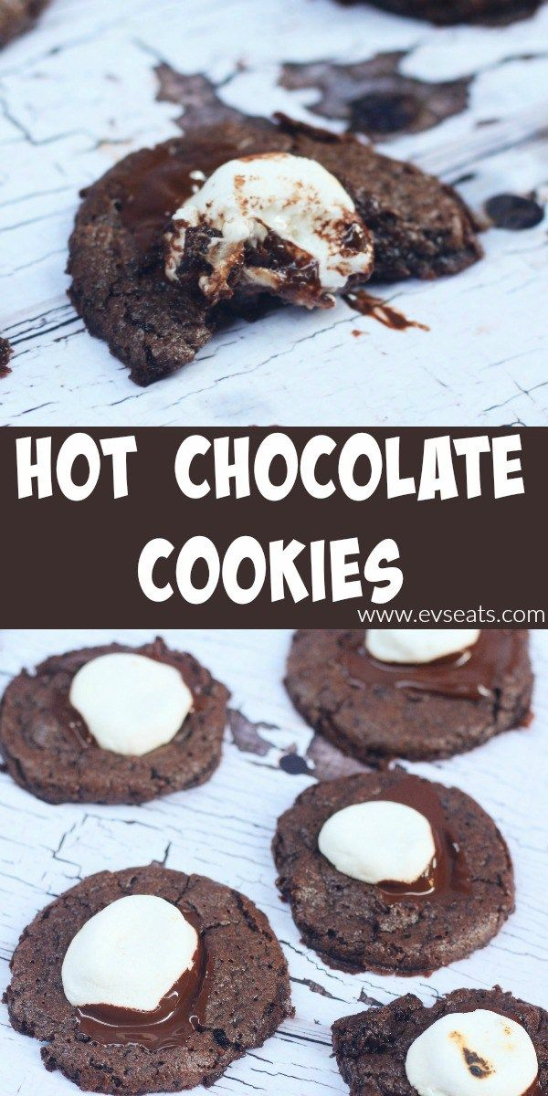 hot-chocolate-cookies-pin