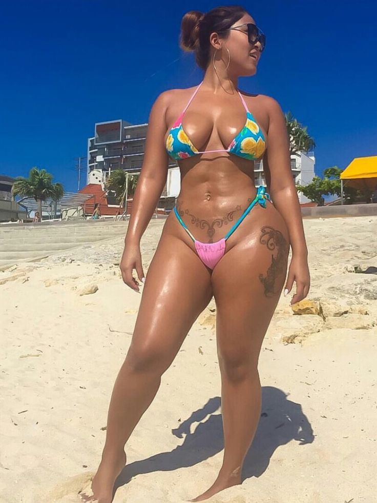 from Moshe full body thick and sexy women