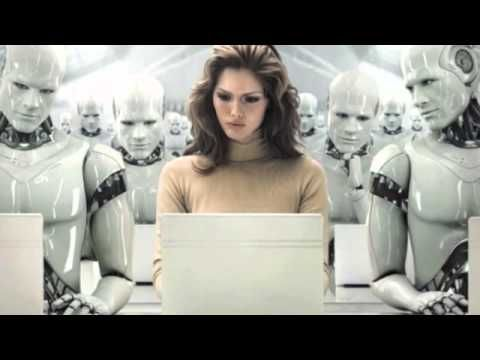 human enhancement introduction by Saul115100 - YouTube