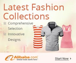 Affiliate Markeet Pro: SUMMER FASHION COLLECTIONS OFFER TODAY by  WWW.BOR...