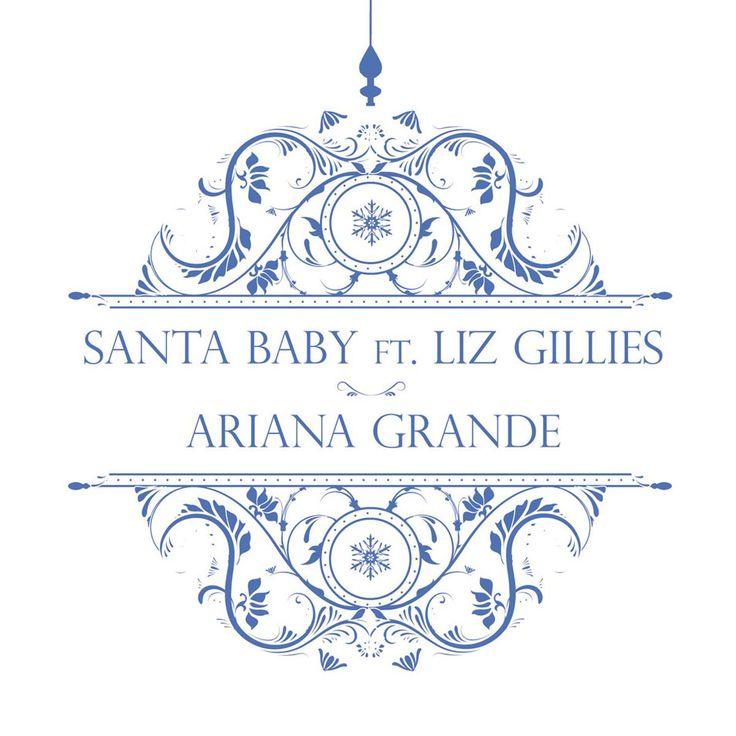 Lyric ariana grande piano lyrics : 39 best Ariana Grande images on Pinterest | Ariana grande, Ariana ...