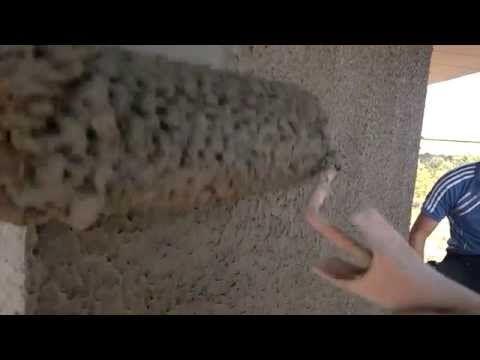 Как недорого сделать венецианскую штукатурку? Как нанести красивый узор не используя спец. инструмент? Ответы на эти вопросы Вы узнаете в нашем видео! Наши м...