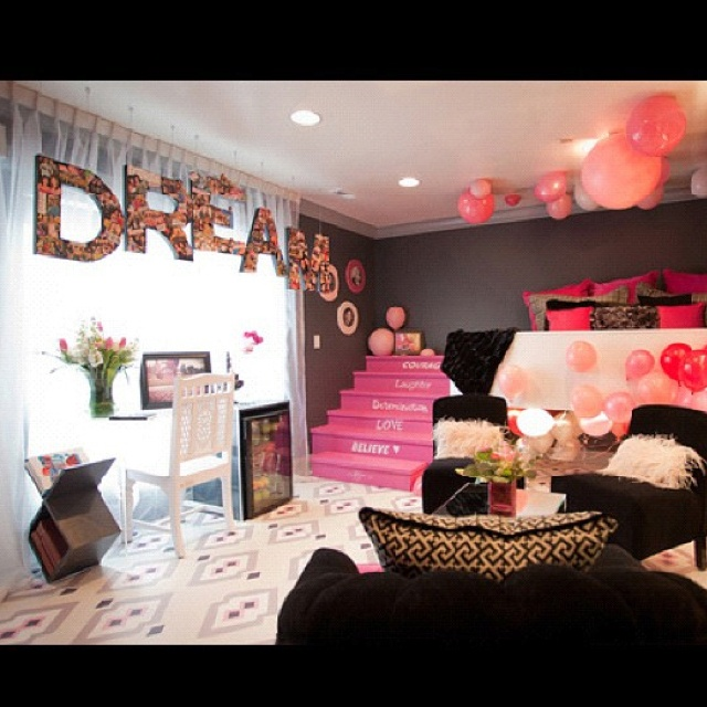 Dream Bedrooms For Teenage Girls Tumblr 110 best dream room images on pinterest | home, dream bedroom and
