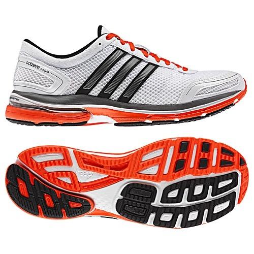 online retailer 8dc01 17733 40967739798e6b76eaab2471d5cd8619--athletic-shoes-mens-shoes.jpg
