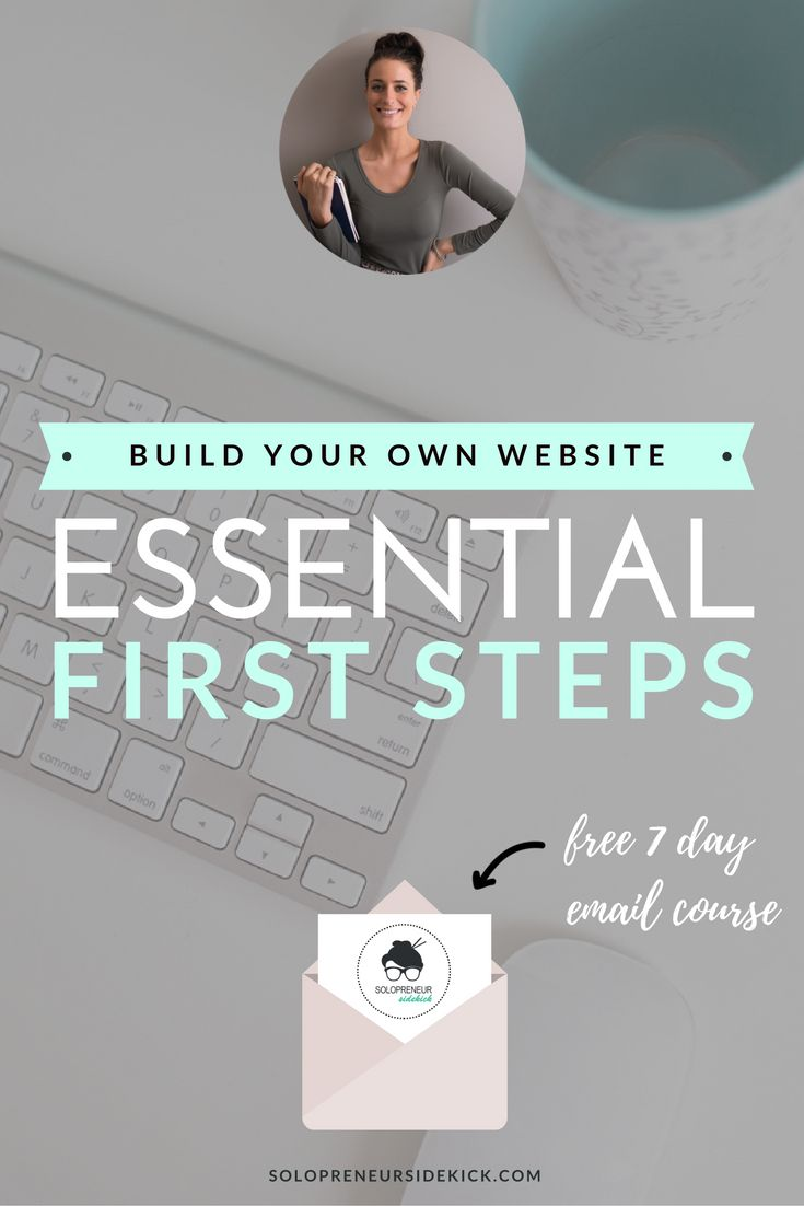 17 best ideas about build your own website own how to build your own website diy website what