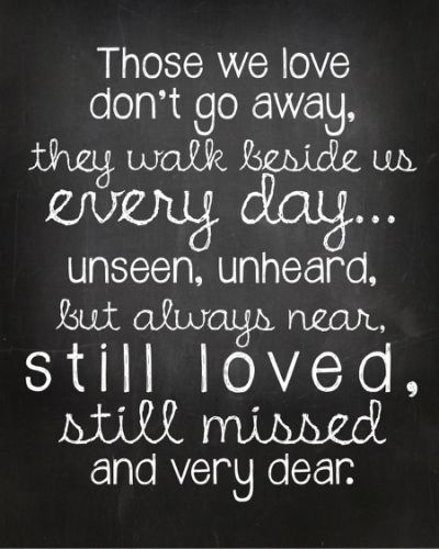 Friend Passed Away Quotes Friend Passing Away Quotes. QuotesGram | quotes | Pinterest  Friend Passed Away Quotes