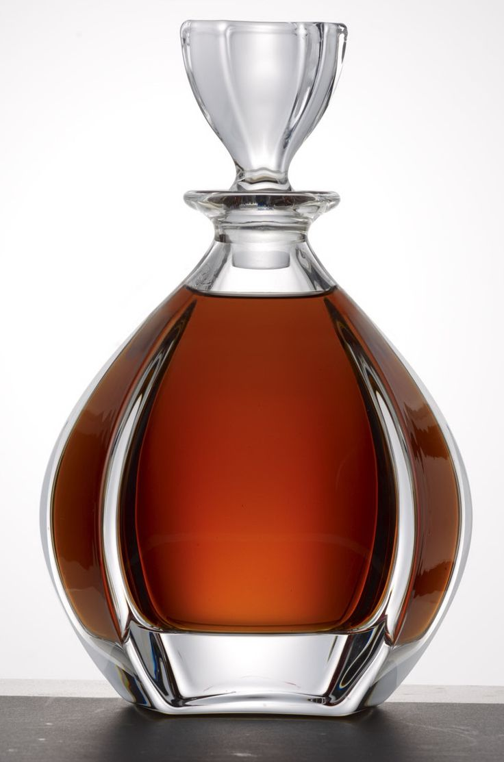 33 best images about cognac on pinterest ralph lauren martin o 39 malley and crate and barrel - Waterford cognac glasses ...