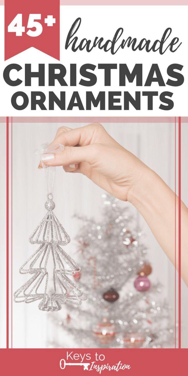 Flat Christmas Ornaments In Bulk Few Christmas Ornaments Hooks Down Christmas Kinde Handmade Christmas Ornaments Christmas Ornaments To Make Handmade Christmas