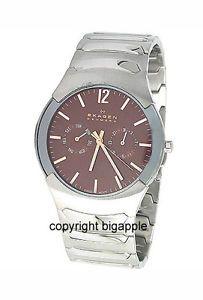 スカーゲン SKAGEN 腕時計 メンズ 男性 Mens 時計 人気 ランキング 男性用 オススメ【楽天市場】