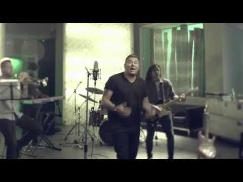 Αντώνης Ρέμος - Γίνεται | Antonis Remos - Ginetai | Official Music Video HD (+LYRICS) - YouTube