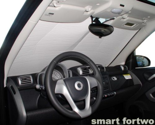 32 Best Cool Smart Car Images On Pinterest Weather Buttons And