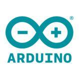 Arduino, LLC