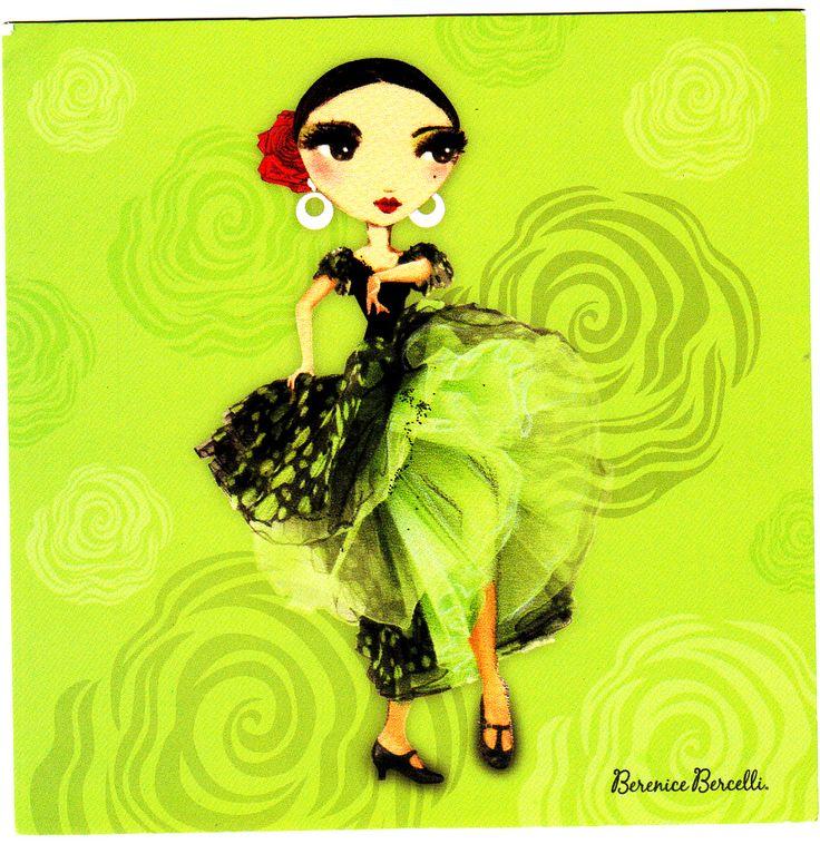 41 Best Ol 233 By Berenice Bercelli Images On Pinterest