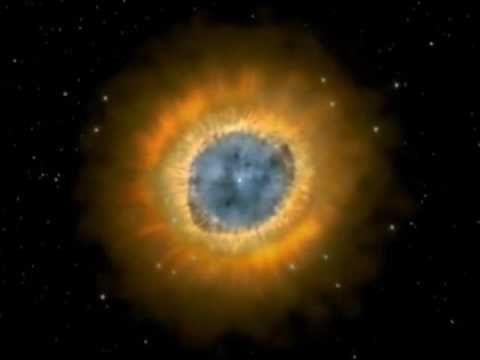 ▶ UN PASEO POR EL UNIVERSO - YouTube VER NUEVAS IMAGENES: http://www.youtube.com/watch?v=nW04qh... Paseo por la historia del Universo. Desde nuestro planeta, un pálido punto azul disperso en la inmensidad del Cosmos, recorreremos la mayor parte de los objetos astronómicos conocidos hasta el momento, desde los asteroides hasta los agujeros negros; desde el principio del espacio y el tiempo hasta momento en el que vivimos. Una inmersión en las imágenes y los sonidos de este Universo.