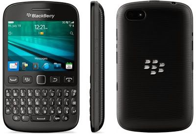 The BlackBerry 9720 comes with an IPS touchscreen display at 2.8 inches. Where previous BlackBerry OS touchscreen devices have sported a TFT touchscreen display, the 9720 has an IPS (in-plane switching) display. The 9720 comes with a 5MP camera, sadly there is no auto-focus to be found here but it does have an LED flash. It isn't the best but you can get some decent low light shots with it. It definitely won't be your main camera but for quick snaps to share on social networks it will…