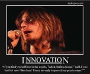 Mitch Hedberg: the king of oneliners. <3.