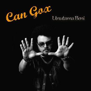 Can Gox - Unutama Beni