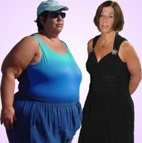 Reviewed medical weight loss programs reviews