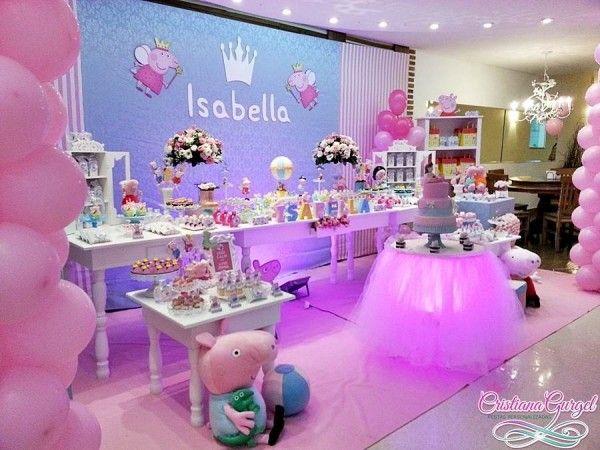 decoracao_festa_peppa_pig_princesa10