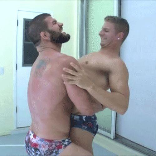 Meaty Hunk Gay 73