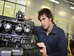 Taís Paranhos: ITEP promove curso de Tribologia de Componentes Automotivos...