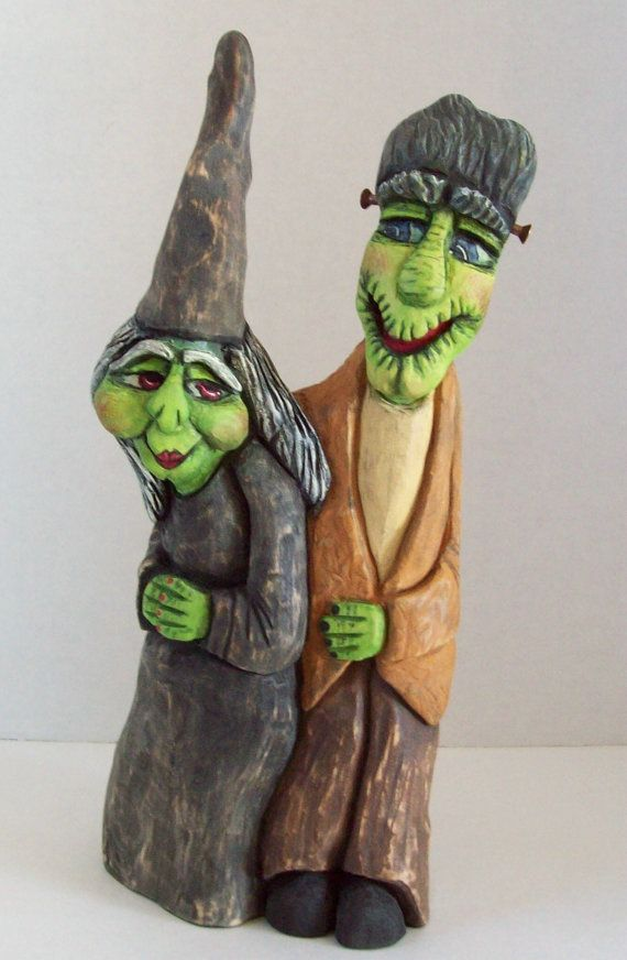 Images about whittling on pinterest wood carving