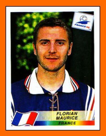 12-Florian+MAURICE+Panini+France+1998.png (365×469)