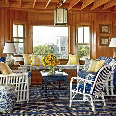 25 Best Ideas About Knotty Pine Rooms On Pinterest Wood