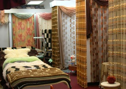 Curtain Store – check various designs and colors of Curtain Store on Pretty Home. Also checkCurtain Shop http://www.prettyhome.org/curtain-store/