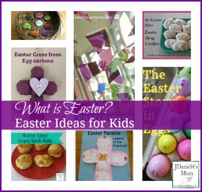 craft ideas videos 177 best images about easter activities on 1566