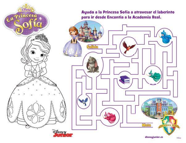 http://blog.todobonito.com/wp-content/uploads/2013/06/juego-princesa-sofia.jpg