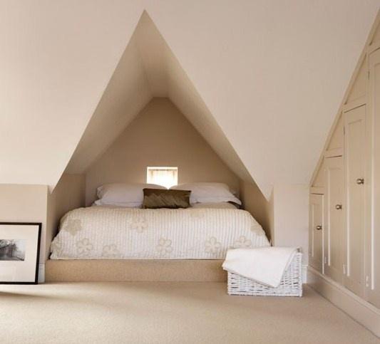 Attic Loft Ideas 35 best loft ideas images on pinterest | attic rooms, attic